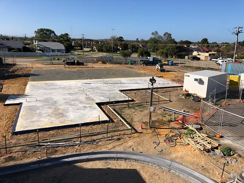 commercial-builders-bairnsdale