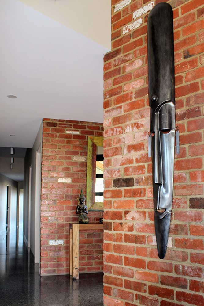 residential-builder-traralgon