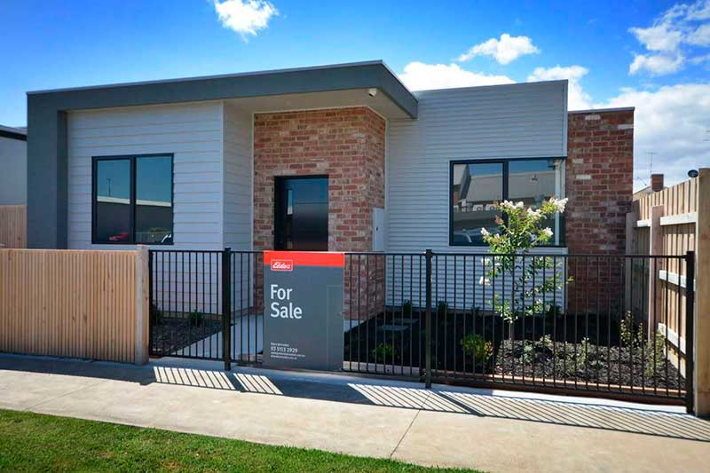 home-build-bairnsdale