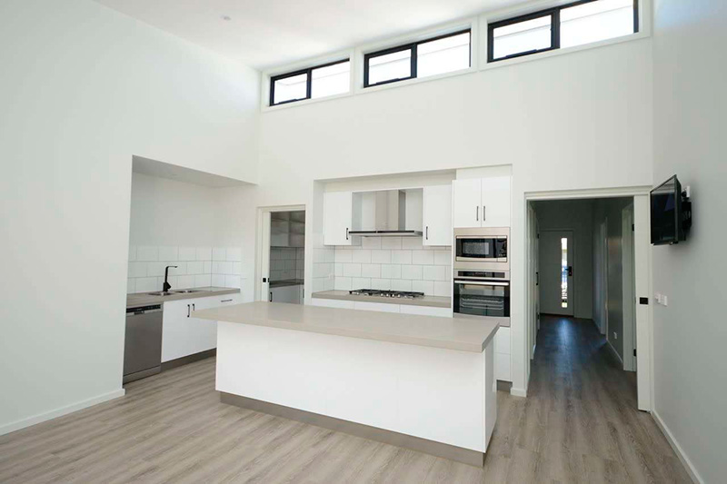 key-homes-bairnsdale