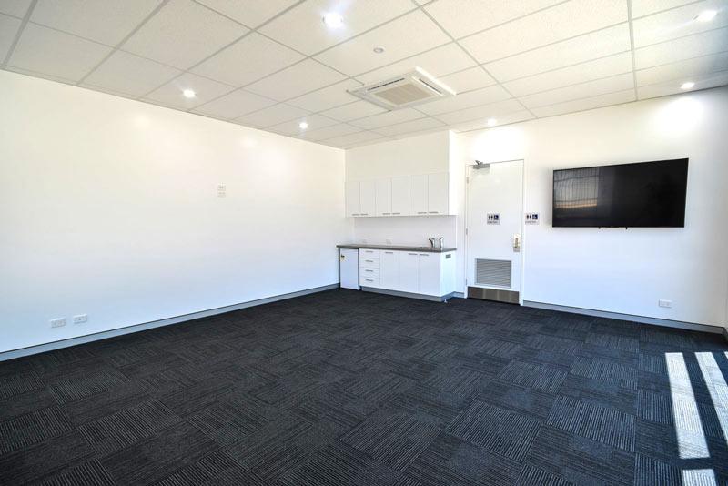registered-commercial-builder-bairnsdale