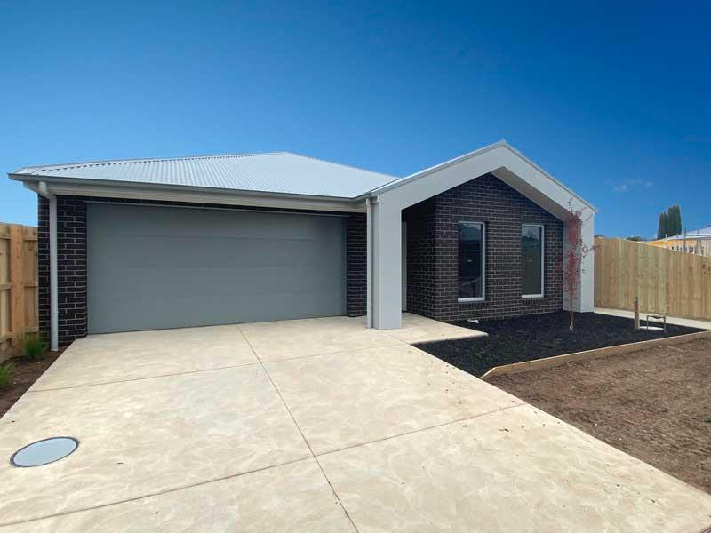 Bairnsdale - Residential Builder