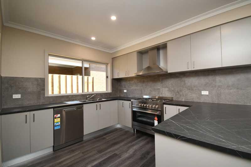 bairnsdale-home-builders