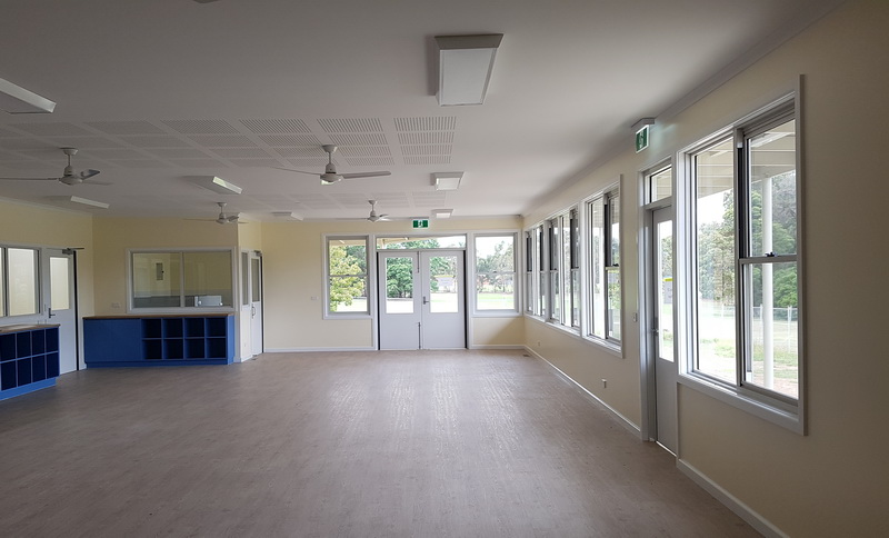 builder-commercial-bairnsdale